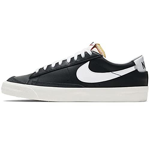 Tênis Nike Blazer Low 77 Vintage (40)