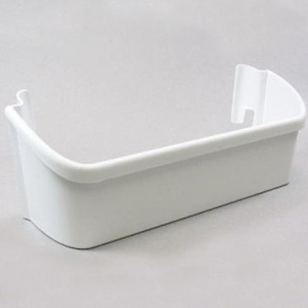 PS429724 - Kenmore Refrigerator Door Bin White Shelf Bucket, Model: , Tools & Hardware store