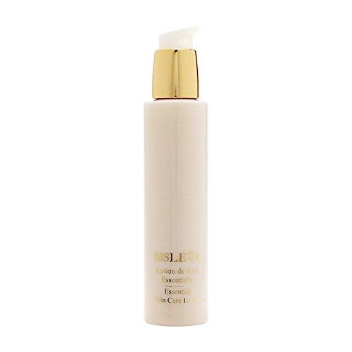Sisleya Essential Skin Care Lotion, Anti-Aging Gesichstslotion 150 ml, 1er Pack (1 x 0.137 kg)