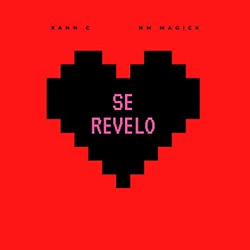 SE REVELO (Freestyle)