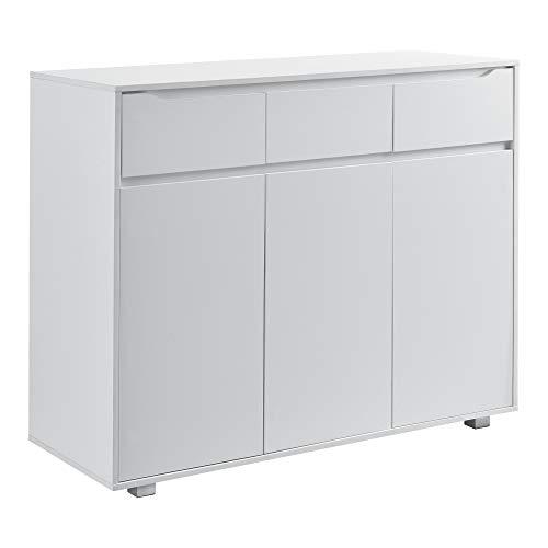sideboard 130 breit