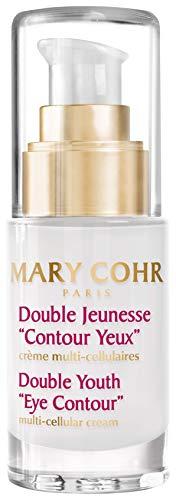 Mary Cohr Double Jeunesse