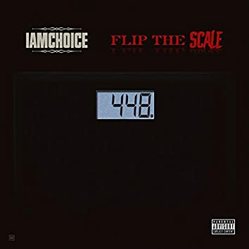 Flip the Scale