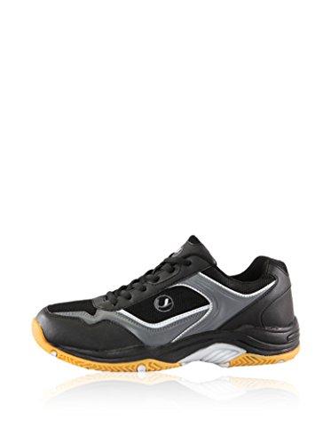 Ultrasport Sport Indoor Schuh, Zapatillas de Deporte Unisex,