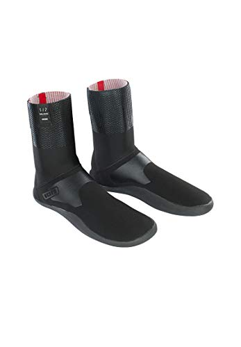 Unbekannt ION 3/2mm Ballistic Neopren Socken-42