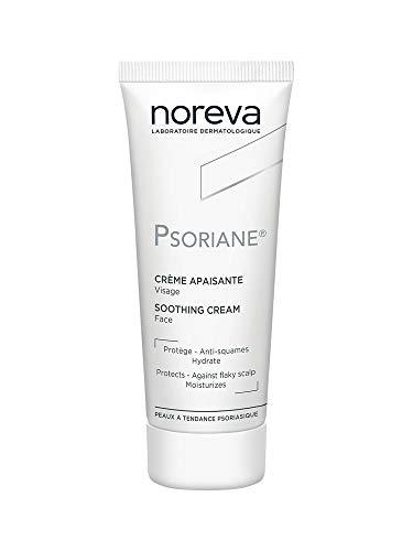 Noreva Psoriane Beruhigungscreme, 40 ml