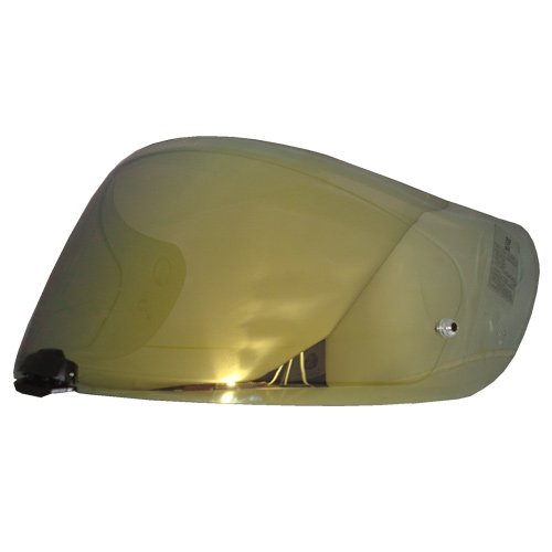 HJC Helmet Shield / Visor HJ-20M(Gold