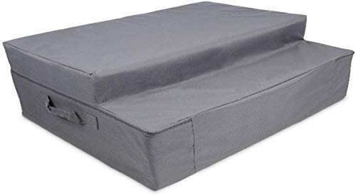 Milliard Carry Case Tri-Fold Mattress and Sofa Bed (Double) DOES NOT INCLUDE MATTRESS