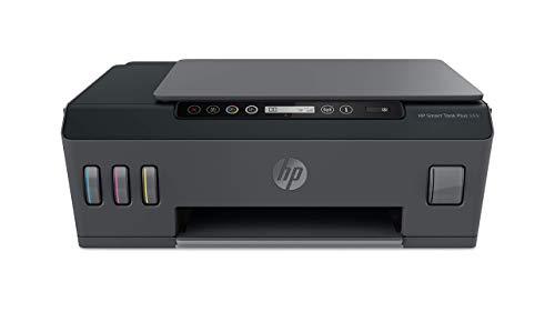Hewlett Packard -  Hp Smart Tank Plus