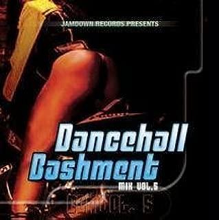 Dancehall Bashment Mix 5