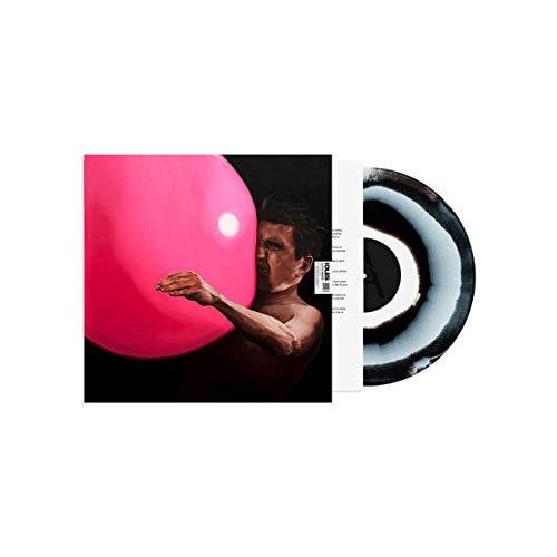 Ultra Mono (Ltd.ed.) (Col.) [Vinyl LP]