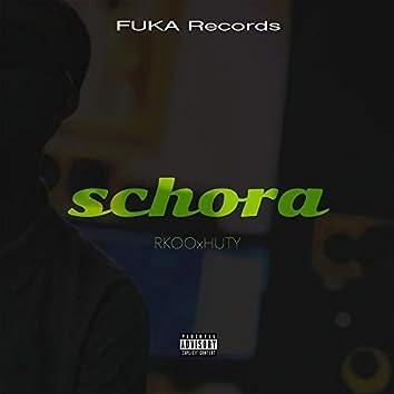 Schora