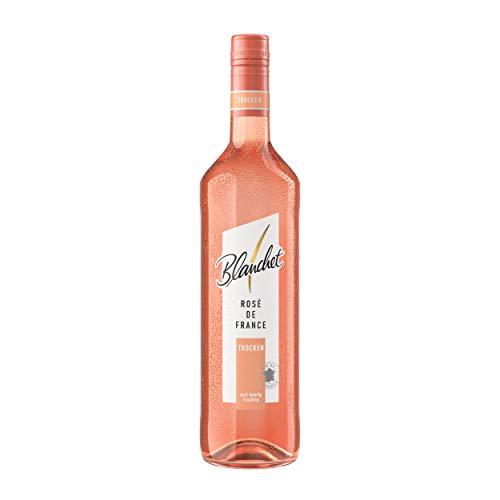 Blanchet Rosé de France Trocken - 2