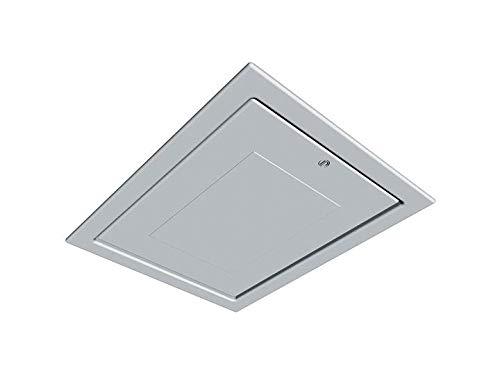 Manthorpe GL250-03 Zugangsklappe für Dachboden, alte Version