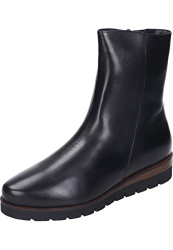 Everybody Damen Stiefelette 39 EU