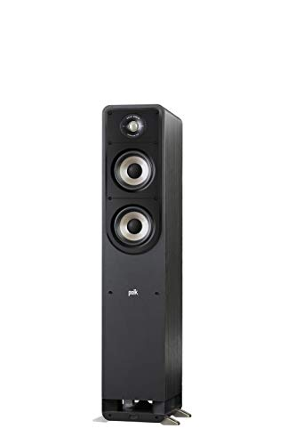 Polk Audio Signature S50E Bild