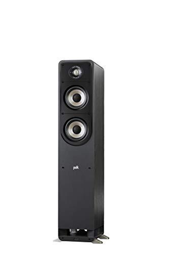 Polk Audio -   Signature S50E