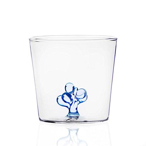Ichendorf Milano Greenwood Bicchiere Rugiada