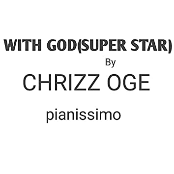 With God (Super Star)