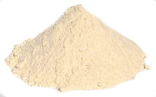 MadreAttiva (lievito madre attivo in polvere essiccato) 1Kg