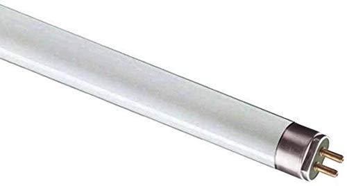 Lampada tubolare che cattura gli insetti, da 8 W, 30,5 cm, T5, BL350