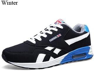 BEESCLOVER 2016 New Winter Running Shoes air mesh Men Women Autumn Sport Trainers Lover Sneakers Walking Zapatillas Deportivas Boots