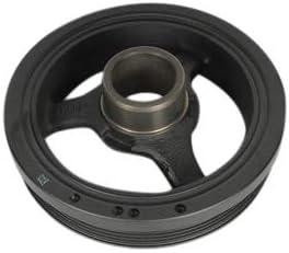 GM Genuine Parts Safety and trust 12565992 Single Lowest price challenge Belt Crankshaft withou Balancer