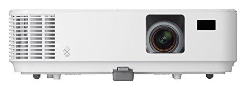 NEC 60003897 Projektor weiß