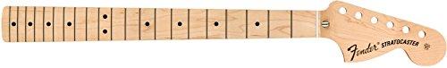 Fender© S-Hals Classic 70 Maple, U