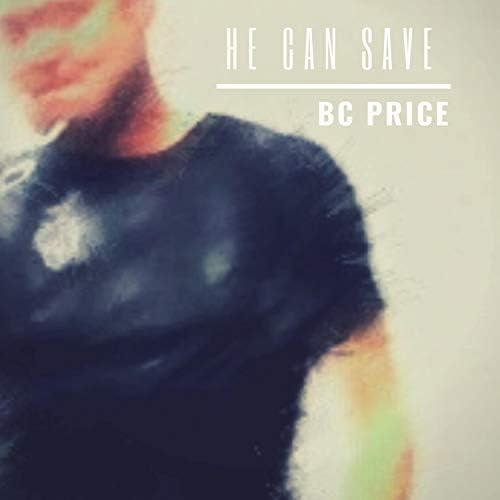 BC Price