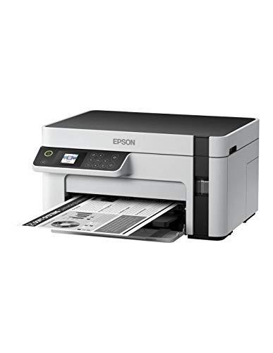 Impresoras Epson con Escaner Marca Epson