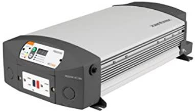 XANTREX 806-1840 FREEDOM HF 1800W 12V 40A INVERTER/CHARGER
