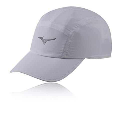 MIZUNO Casquette DRYLITE Run Cap
