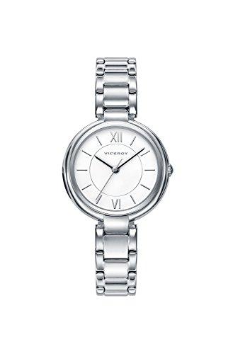 Reloj Viceroy - Mujer 42284-13