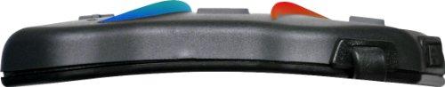 SMH10R extra flaches Bluetooth-Kommunikationssystem für Motorräder - 5