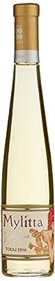 Dobogó Mylitta Noble Late Harvest Wine 2012 37.5 cl