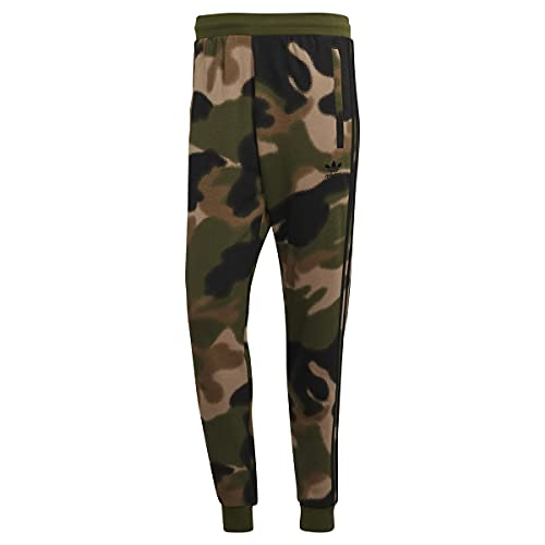 adidas Originals Pantalon Camo
