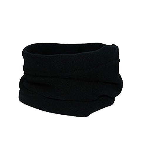 DAY8 Kleidung Personalisierte Outdoor-Sport Männer Frauen Turban Schal Fahrrad Neck Tube Bandana Wiederverwendbarer Gesichtsstaub Mundschutz