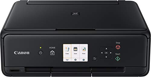 Canon Pixma TS 5055 Multifunktionsgerät