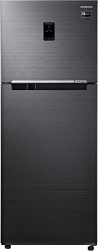 Samsung 394 L Refrigerator