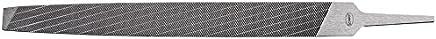 ALFA Tools f65312 25,4 cm cm cm Rapid Kapp Datei (12 Stück) B01G70GPVE | Verschiedene aktuelle Designs  fbe4b3