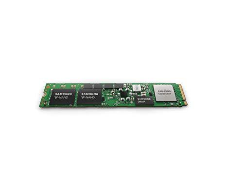 Samsung PM983 MZ1LB3T8HMLA – SSD – 3,84 TB – intern – M.2 – PCI Express 3.0 x4