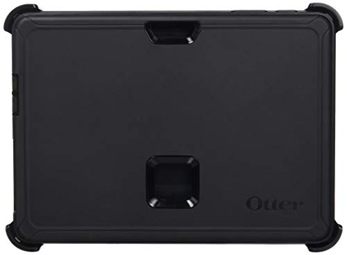 OtterBox Defender Series Case for Microsoft Surface Go 2 - Black (77-65225)