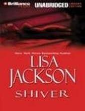 Shiver (Canada Edition)