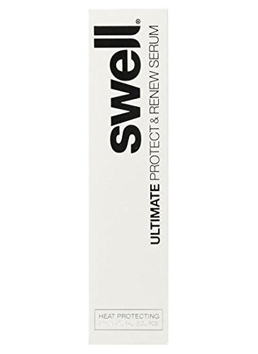 Sérum SWELL ULTIME PROTECT & RENEW 30 ml