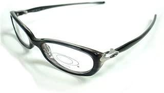 Best top oakley eyeglasses Reviews