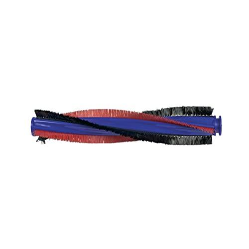 Dyson 963549–01 Bürstenwalze für DC28DC33DC37DC52DC54DC78