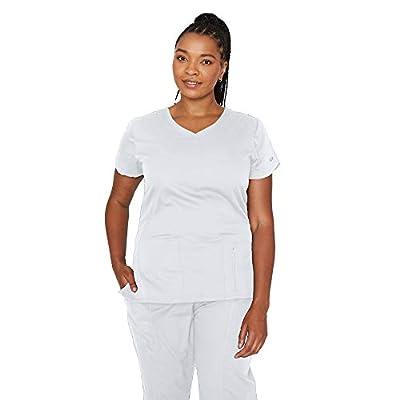 Grey's Anatomy 41423 Top White M