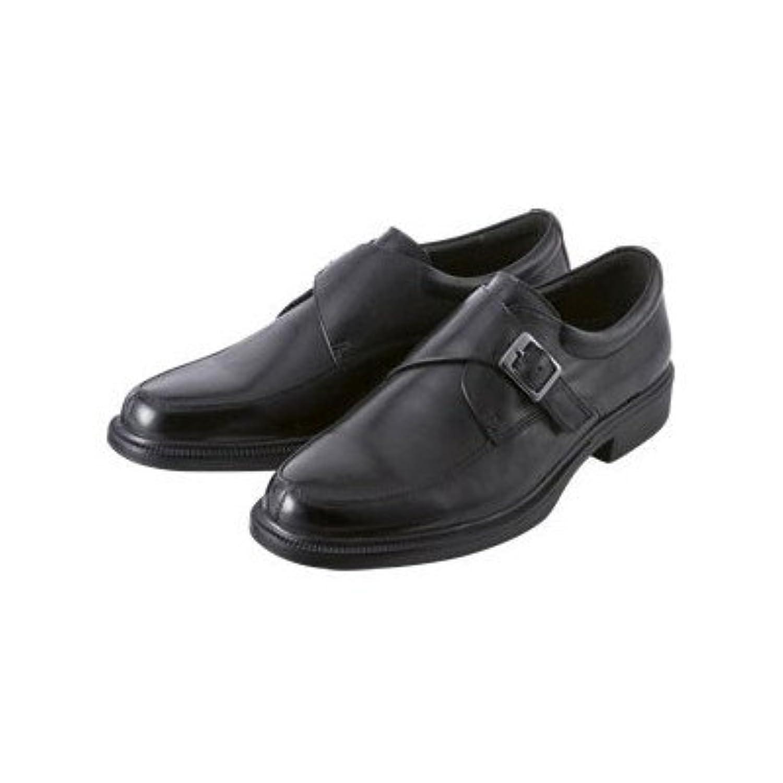 [ドクターアッシー] スニーカー (6048) メンズ 4E ビジネス 通勤 シューズ 靴