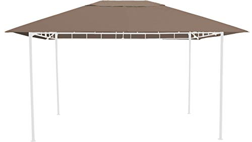 GRASEKAMP Qualität seit 1972 Ersatzdach...